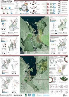Site Analysis Architecture, Architecture Plan, Landscape Architecture, Landscape Plane, Urban Landscape, Landscape Design, National Geographic Maps, Detailed Drawings, Master Plan