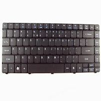 You will get the best option to buy acer keyboard for your laptop at www.simmtronics.co.in
