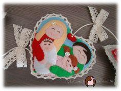 giuliana handmade: Christmas