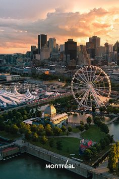 Best price and exclusive offers on hotels in Montreal. Get more when you book direct. Book now. Vacation Places, Vacation Spots, Places To Travel, Places To See, Travel Destinations, Montezuma, Monteverde, Wonderful Places, Beautiful Places