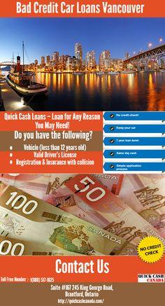 Cashback payday advance in san bernardino image 7