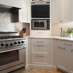 Kitchen Design, Pictures, Remodel, Decor and Ideas - page 22