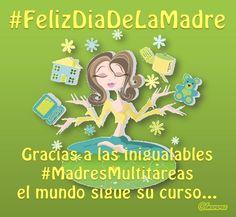 Obsequio para las madres en su día! #FelizDiaDeLaMadre #DiaDeLaMadre