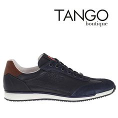 BOSS SHOES Collection  Μάθετε την τιμή & τα διαθέσιμα νούμερα πατώντας εδώ -> http://www.tangoboutique.gr/casual-papoutsia/sneaker-boss-305987930  Δωρεάν αποστολή - αλλαγή & Αντικαταβολή!! Τηλ. παραγγελίες 2161005000