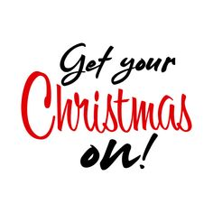 Check out this awesome design on You Got This, Awesome, Check, Christmas, Design, Xmas, Its Ok, Navidad, Noel