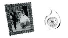 Cornici ed orologi unici ed inimitabili! La qualità è il nostro motto!