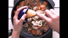 safefood pork stir-fry recipe. Healthy recipe from safefood. All our recipes are nutritionally analysed by our team of experts.  #Pork #Stirfry #Healthy #Dinner