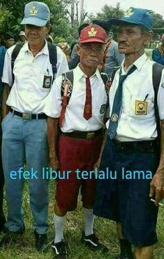 27 Ideas Memes Indonesia Ferguso #memes