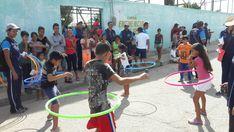 JPSUV inicia despliegue en las comunidades con actividades culturales y deportivas -  La Juventud del Partido Socialista Unido de Venezuela, JPSUV, en el estado Bolivariano de Nueva Esparta, inició este sábado, un despliegue en las comunidades con actividades culturales y deportivasdenominado #ActivateConLaJ. En la cancha Enemencio Rojas, ubicada en el sector Los Cocos del mun... - https://notiespartano.com/2018/01/29/jpsuv-inicia-despliegue-las-comunidades-actividades-