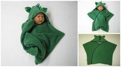 Details zu Stern Pucksack Strampelsack Schlafsack Swaddle Star Baby Wrap Fleece…