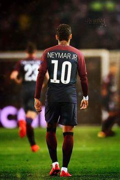 Neymar Wallpaper Phone Hd By Mwafiq 10 Neymar Football The Best 27 Neymar Hd Wallpaper Photo. Cr7 Messi, Neymar Psg, Lionel Messi, Neymar Football, Football Boys, Messi Soccer, Champions League Predictions, Fc Barcelona Neymar, Barcelona Soccer