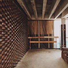 #katowice #buildingsite @baasarch by jordibadia