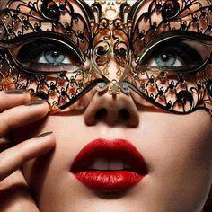 Psicóloga em São Paulo, SP|  Psicologa Bradesco: As máscaras que usamos