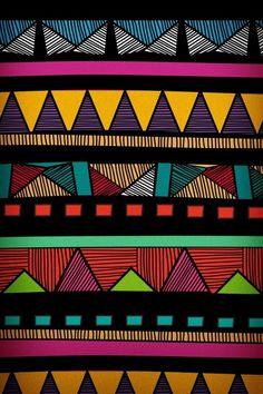 18 ideas floral wallpaper desktop pattern design for 2019 Floral Wallpaper Desktop, Aztec Wallpaper, Wallpaper Backgrounds, Tribal Pattern Wallpaper, Desktop Wallpapers, Trendy Wallpaper, Iphone Backgrounds, Print Wallpaper, Screen Wallpaper