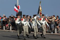 Bastille Day in Nice www.212-yachts.com/blog/news/july-2014-events-planner-french-riviera
