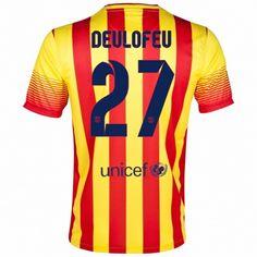 camisetas Deulofeu barcelona 2014 segunda equipacion http://www.activa.org/5_2b_camisetasbaratas.html http://www.camisetascopadomundo2014.com/