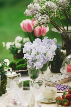 Plan your perfect Italian wedding with WeddingsInItaly! http://www.stylemepretty.com/destination-weddings/2013/04/16/weddings-in-italy/