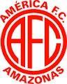 América F.C. - Manaus, Amazônia