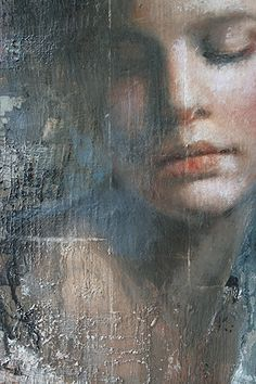 Mara Light is a nationally represented artist painting a range of fine art works including figurative, floral and portraiture. Light Painting, Artist Painting, Figure Painting, Painting & Drawing, Foto Transfer, Wildlife Art, Portrait Art, Face Art, Figurative Art