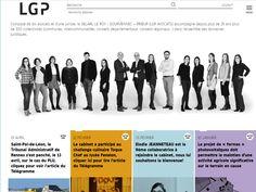 LGP Avocats votre cabinet spécialisé dans le droit public et urbanisme situé sur Paris ainsi que Brest