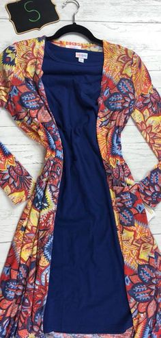 There are so many ways to mix, match, and style each and every LulaRoe piece! And they are all so interchangeable! Looking for that perfect LulaRoe outfit? Would you rather shop in the comfort of your own home, in your pajamas? Then visit our VIP shopping group here! www.bobbiesdreamers.com  Carly · Sarah · Jill · Joy · Amelia · Lindsay · Shirley · Lynnae · Cassie · Madison · Julia · Randy · Lucy · Disney · Azure ·Nicole · Maxi · Lola · Irma · Classic T · Perfect T · Gigi