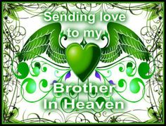 Happy anniversary in heaven Antnee! Truly missed but never forgotten. Love your brother Philbo💔 Missing My Brother, Miss My Dad, Mom And Dad, Birthday In Heaven, Miss You Too, Memorial Poems, Brother Quotes, Before Us, In Loving Memory