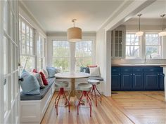 60 Edgewood Ave, Concord, NC 28025 | MLS# 3156732 | Redfin