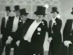 Fred Astaire - Top Hat.wmv