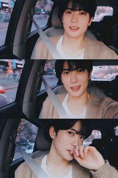 Taeyong, Winwin, Nct 127, Yuta, Jung Yoon, Valentines For Boys, Jaehyun Nct, Jung Jaehyun, Na Jaemin