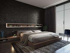 Risultati immagini per camere da letto design