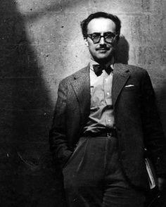 Angelo Mangiarotti italian designer