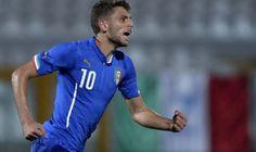 Italia – Lituania U21 Qual. Europei: Pronostico,formazioni e dove vederla