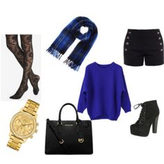 Designer Clothes, Shoes & Bags for Women Warm, Shoe Bag, Polyvore, Stuff To Buy, Shopping, Collection, Design, Women, Fashion