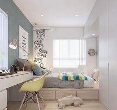 Adorable 85 Gorgeous Scandinavian Home Interior Design Trends https://idecorgram.com/2646-85-gorgeous-scandinavian-home-interior-design-trends