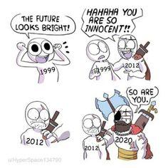 Stupid Funny Memes, Funny Cute, Funny Posts, Really Funny, Hilarious, Funny Stuff, Funny Gifs, Random Stuff, Funny Cartoons