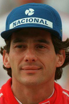 Much-loved brazilian driver felipe massa ends formula one career.
