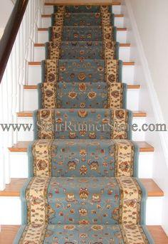 stair carpet runner google search