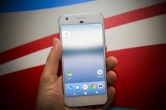 Turns out you don't need to be on Verizon to buy the Google Pixel phone     - CNET  It turns out Verizon is not the only place to buy the Google Pixel or Pixel XL.                                             James Martin/CNET                                          Yesterday you saw pictures of the new Google Pixel and Pixel XL. You want to buy one but you read somewhere its only available on Verizon. Is that true? To quote Walter Sobchak from the film The Big Lebowski Youre like a child…