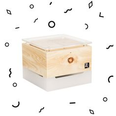 produkt_1-24-16 Toy Chest, Storage Chest, Cube, Decorative Boxes, Furniture, Home Decor, Toy Boxes, Home Furnishings, Home Interior Design