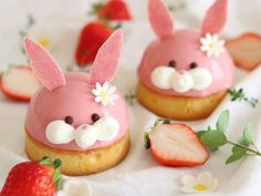 IMG_0879 Fancy Desserts, Delicious Desserts, Cakes Plus, Kawaii Dessert, Mousse Cake, Cake Ingredients, Food Humor, Cute Cakes, Cute Food
