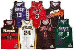 Resultado de imagem para NBA