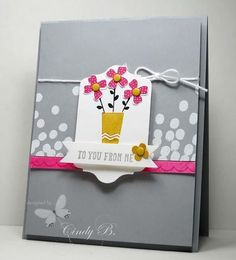 Stampin' Up! - Scrapbooking and Design Software - Tools and Kits