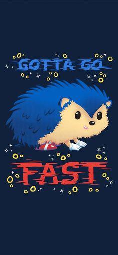 sonic the hedgehog minimal art Hedgehog Art, Sonic The Hedgehog, Hedgehog Movie, Cute Hedgehog, Video Game Decor, Super Mario Art, Sonic Fan Characters, 2020 Movies, Evil Geniuses