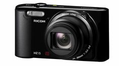 Snap to it with new Ricoh HZ15, plus 5 lenses and a pair of flashes | Ricoh Limited UK is out with a helping of new products, including a digital compact camera and a handful of interchangeable lenses. Buying advice from the leading technology site