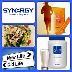 Health Shakes, Leaving A Legacy, L Arginine, Nutritional Supplements, Weight Management, Scotland, Content, Check, Products