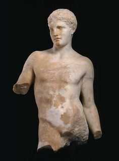 89a88740fb76a5c9526b99235673670a--italian-art-athens-greece.jpg