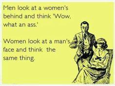 Haha..... Too funny!!