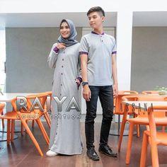 Raiya couple by Assana Couples, Couple