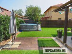 Dream Garden, Gardens, Patio, Rustic, Outdoor Decor, Home Decor, Country Primitive, Decoration Home, Room Decor