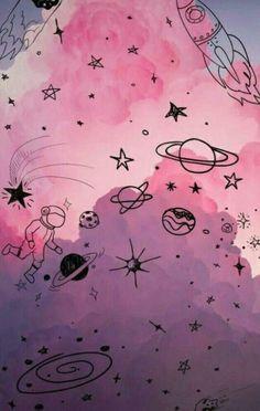 Pink  Univerzum